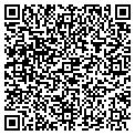 QR code with Emily's Deli Shop contacts