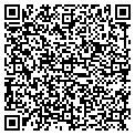 QR code with Pediatric Therapy Service contacts