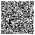 QR code with John's Air Cond & Auto Elec contacts