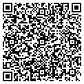 QR code with Bc Publishing contacts