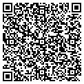 QR code with Porto Fino Handbags contacts
