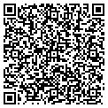 QR code with Samy Bishai MD contacts