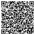 QR code with Wanda's Shoppe contacts