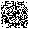 QR code with American Veterinary Supply contacts