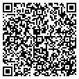 QR code with Eastern Marketing contacts