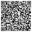 QR code with American E-Tours Inc contacts
