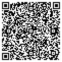 QR code with Barley's contacts
