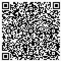 QR code with Jerry's Custom Hitches contacts