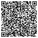 QR code with Havana Pharmacy Inc contacts