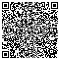 QR code with Sea King Productions Inc contacts