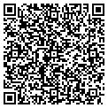 QR code with I B A Brothers contacts