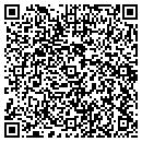 QR code with Oceanside Marine Services Inc contacts