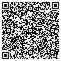 QR code with Mark Howard Automotive Inc contacts