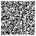 QR code with Piazza Italiana contacts