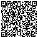 QR code with All Creation By JR contacts