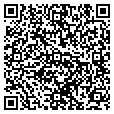 QR code with Med Center contacts