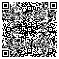 QR code with Carl Ferrante-Gennaro Jr Lawn contacts