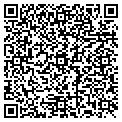 QR code with Reality Fashion contacts