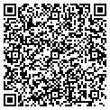 QR code with Oak Side Park contacts