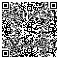 QR code with Vass Art Construction Inc contacts
