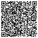 QR code with Jennis & Bowen Pl contacts