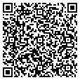 QR code with Cassi & Co contacts