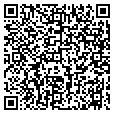 QR code with Steven R Sither Masonry contacts