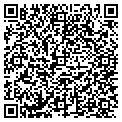 QR code with Elite Marine Service contacts