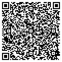 QR code with Sallys Slip Cover Studio contacts