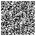 QR code with Lebo Accounting contacts