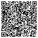 QR code with Premier Marketing contacts