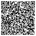 QR code with Deep South Crane Rentals Inc contacts