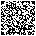 QR code with Quantum Technology Inc contacts