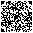 QR code with Justice contacts