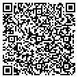 QR code with Landmark Naples contacts