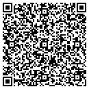 QR code with Allied Appraisere & Consulant contacts