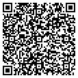 QR code with Installers Inc contacts