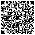 QR code with Scherer Realty contacts