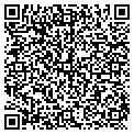 QR code with Alices Dust Bunnies contacts
