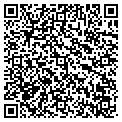 QR code with Treasures From Spain Inc contacts