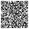 QR code with La Chemise contacts