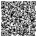 QR code with Sean M Murray Pa contacts
