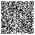 QR code with Rgs Trucking Co contacts