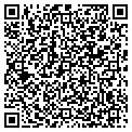 QR code with Sunrise Dental Center contacts
