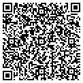 QR code with Paxen Group Inc contacts