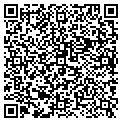 QR code with Western Judicial Services contacts