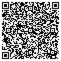 QR code with Appelrouth Farah & Co PA contacts