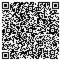 QR code with Safety Angel Inc contacts