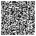 QR code with Susies Too contacts