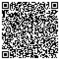 QR code with Roys Auto Concepts contacts